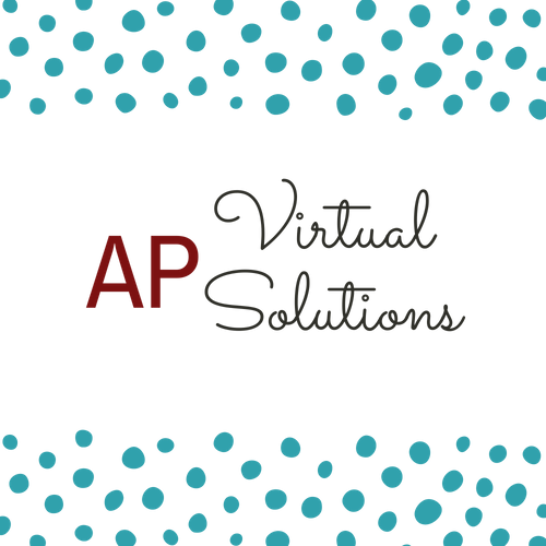 AP Virtual Solutions